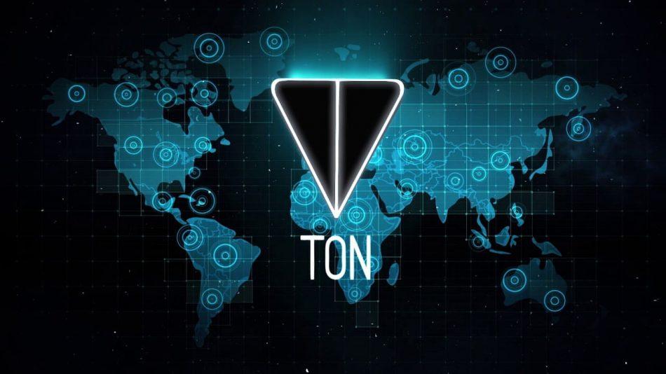 Новый сервис Telegram для блокчейн-платформы TON появится этим летом