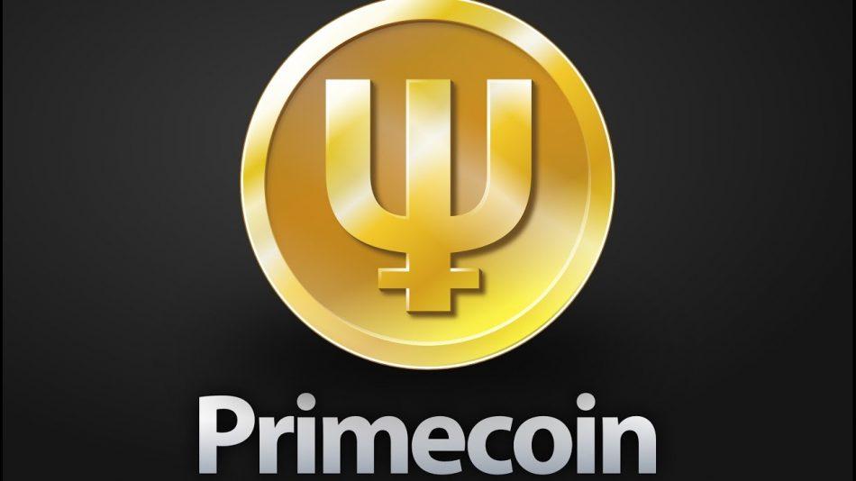 Primecoin подорожал на 200%