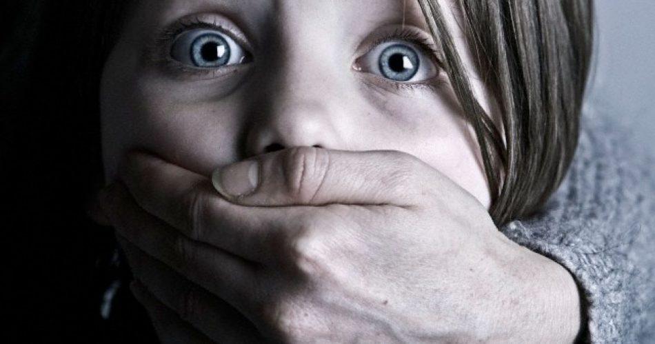 В ЮАР за похищенного подростка требуют выкуп в 15 биткоинов