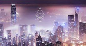 Ethereum Foundation создаст свой страховой фонд
