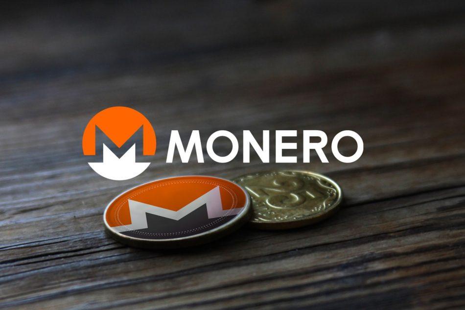 Monero Circle