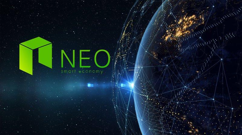 Разработчики NEO подтвердили наличие уязвимости в коде некоторых смарт-контрактов dApps