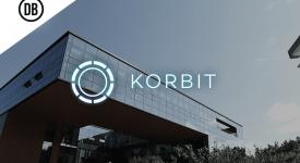 Korbit убирает из листинга анонимные альткоины