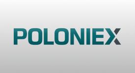 Аккаунты клиентов Poloniex оказались замороженными