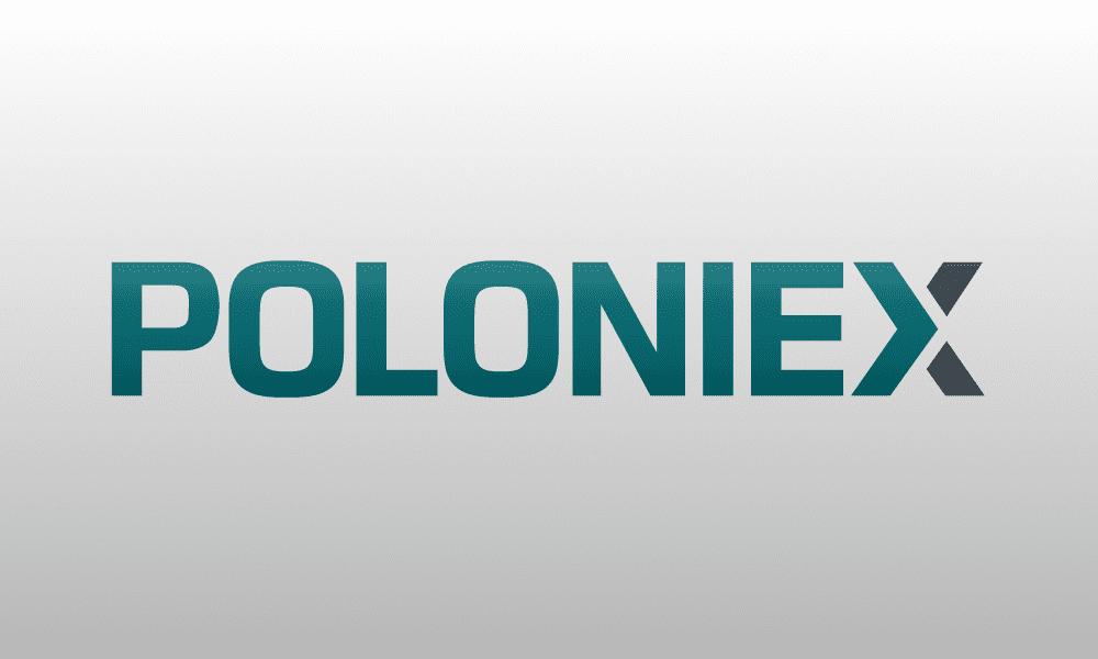 Биржа Poloniex анонсировала делистинг шести криптовалют
