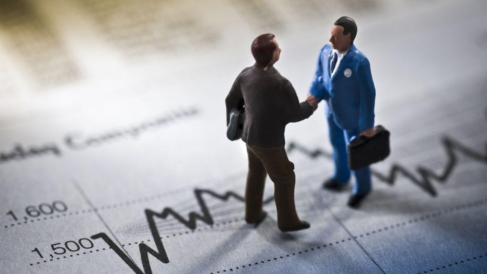 Компания Gumi запустила криптовалютный фонд с размером активов 30 млн долларов