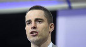 Глава Bitcoin Cash опять критикует Bitcoin