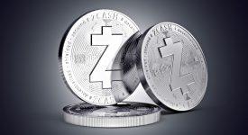 Zcash Foundation сделает борьбу с ASIC-майнингом «первейшим техническим приоритетом»
