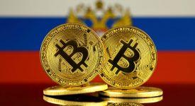 В Сколково рассмотрели еще один законопроект, регулирующий криптосферу