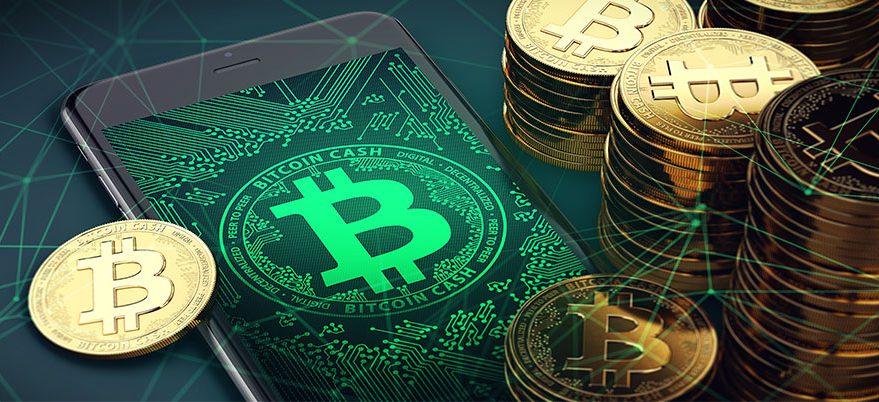 Криптобиржа BL3P сообщила о делистинге Bitcoin Cash