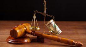 Арбитражный суд Москвы квалифицировал криптовалюту как имущество