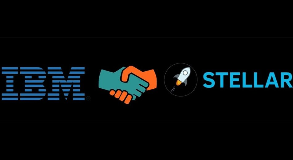 IBM готовится к запуску токенов на платформе Stellar