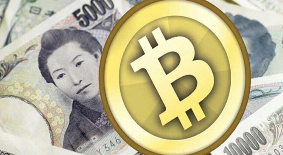 Денежный регулятор Японии вводит новые требования криптовалютным биржам