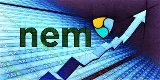 У блокчейна NEM появилась собственная биржа