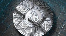 Производители блоков EOS заморозили еще 27 аккаунтов