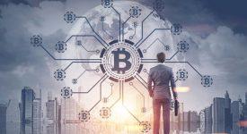 В Словении открыли огромный биткоин-комплекс