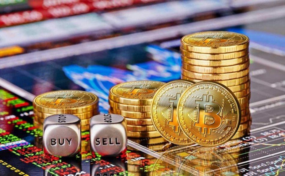 FATF создаёт правила для работы криптовалютных бирж
