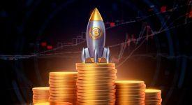 Тим Дрейпер объяснил, почему BTC будет стоить 250 тысяч долларов 2022 году