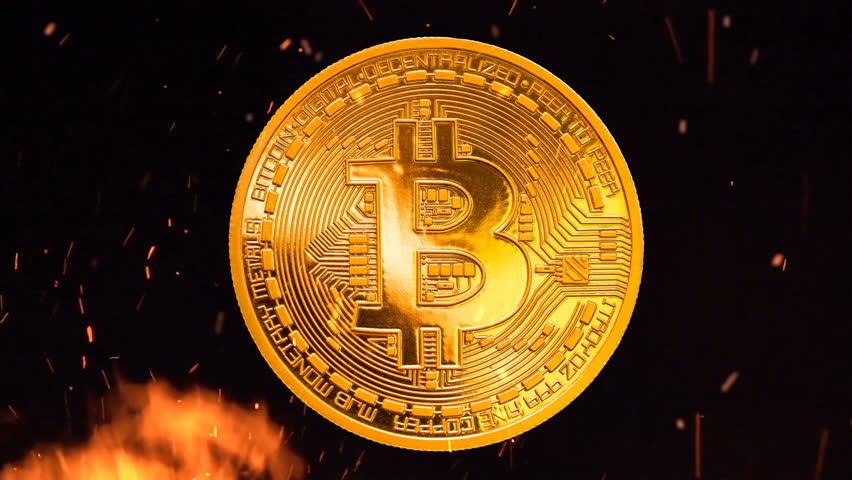 5 из5 основных пообъему капитализации криптовалют дорожают вчетверг