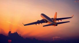 Австралийский аэропорт первым в истории начал поддерживать криптовалюты