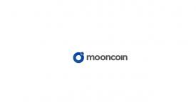 Mooncoin (MOON) - Хардфорк