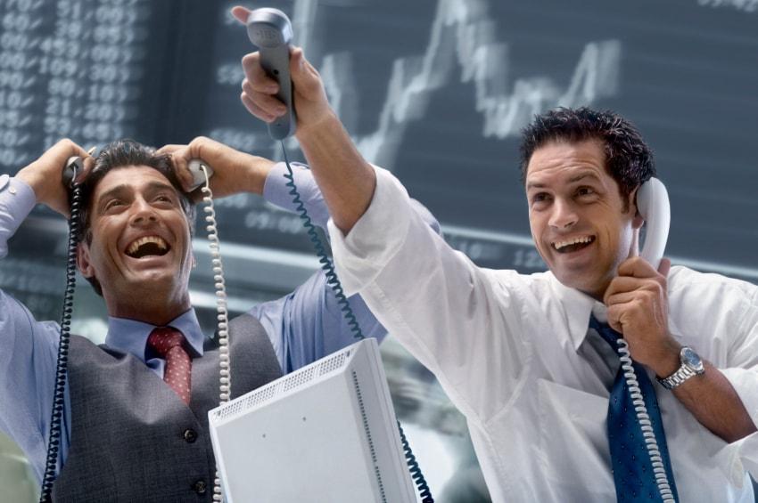 Coinbase готовится стать зарегистрированным в SEC брокер-дилером