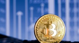 Курс Bitcoin вырос, инвесторы становятся более оптимистичными