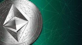 $6928.42 0.0770 BTC Coinbase анонсировала поддержку Ethereum Classic