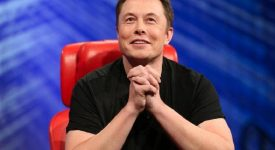 Илон Маск не раздает биткойны, а Tesla не продается за криптовалюты