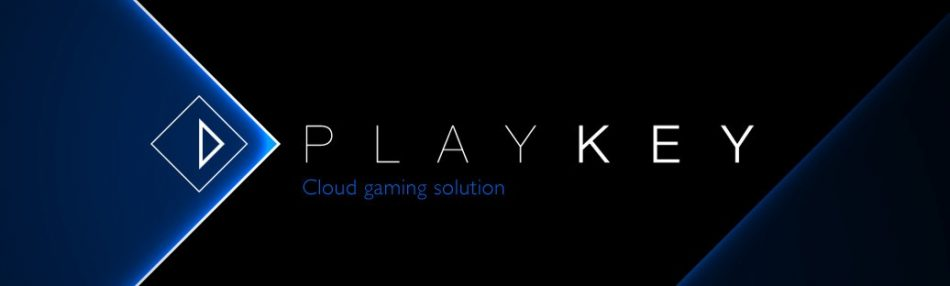 Playkey - Участие в Electronic Entertainment Expo в Лос-Анжелесе