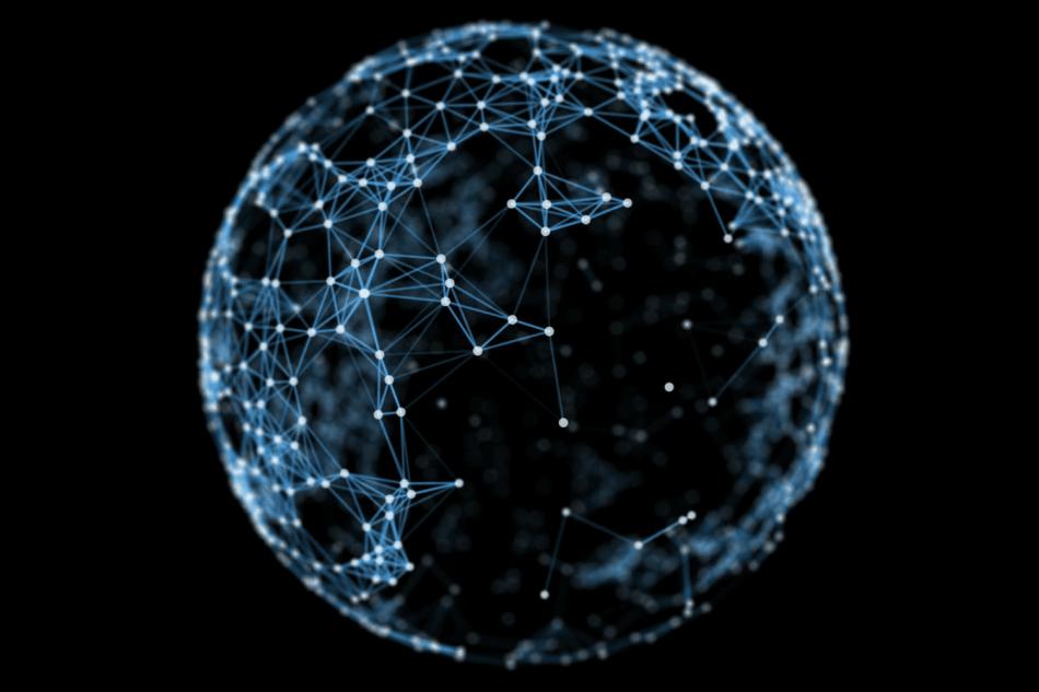 Сеть Ethereum оказалась самой популярной
