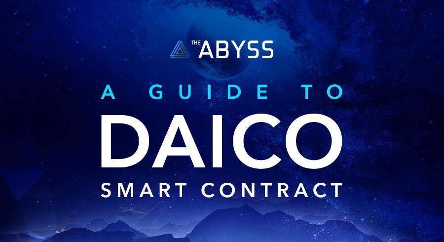The Abyss (ABYSS) - Возможность возврата инвестиций