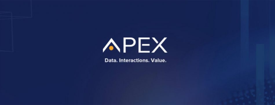 Apex (CPX) - Обновление суперноды