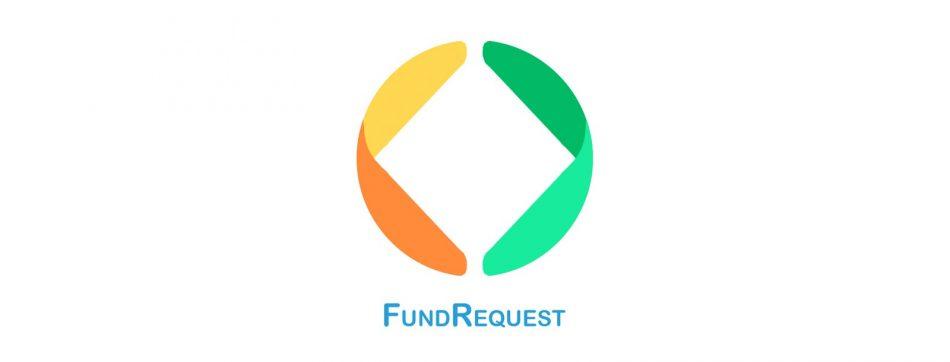FundRequest - Диалоги Блокчейн