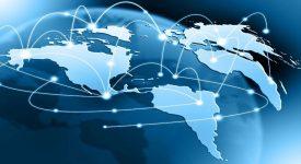 Блокчейн-компания из КНР получила 230 млн долларов в качестве инвестиций