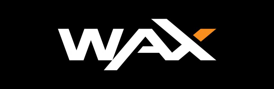 WAX (WAX) - Блокчейн-конгресс в Азии