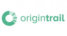 OriginTrail – новый протокол