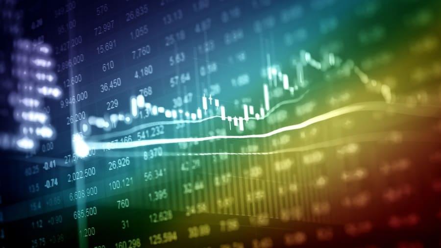 Биткоин-фьючерсы повлияют рейтинги банков