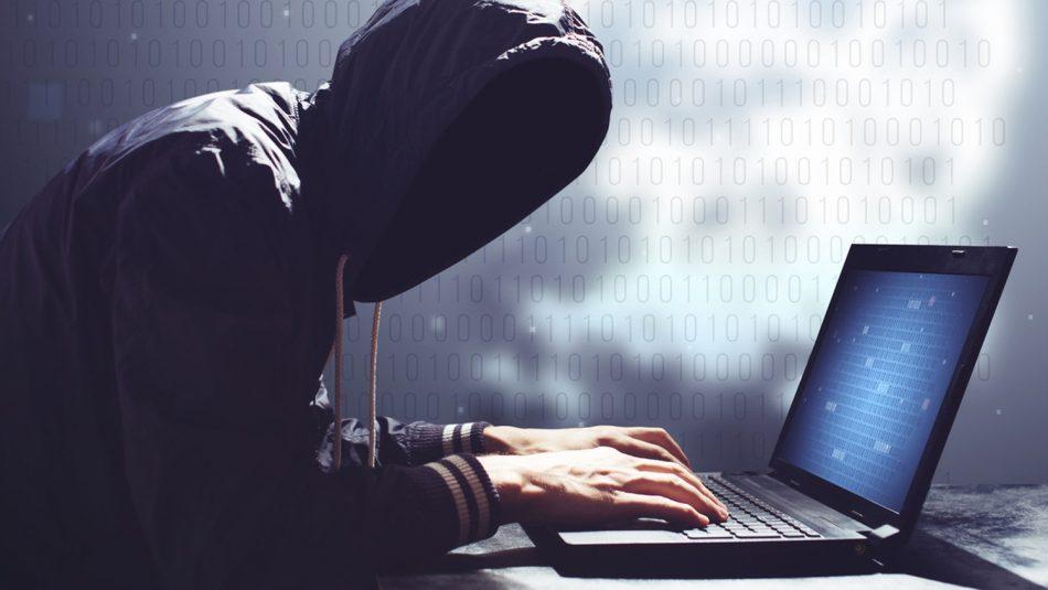 Подозрительные транзакции набирже Coinrail были замечены занесколько месяцев довзлома