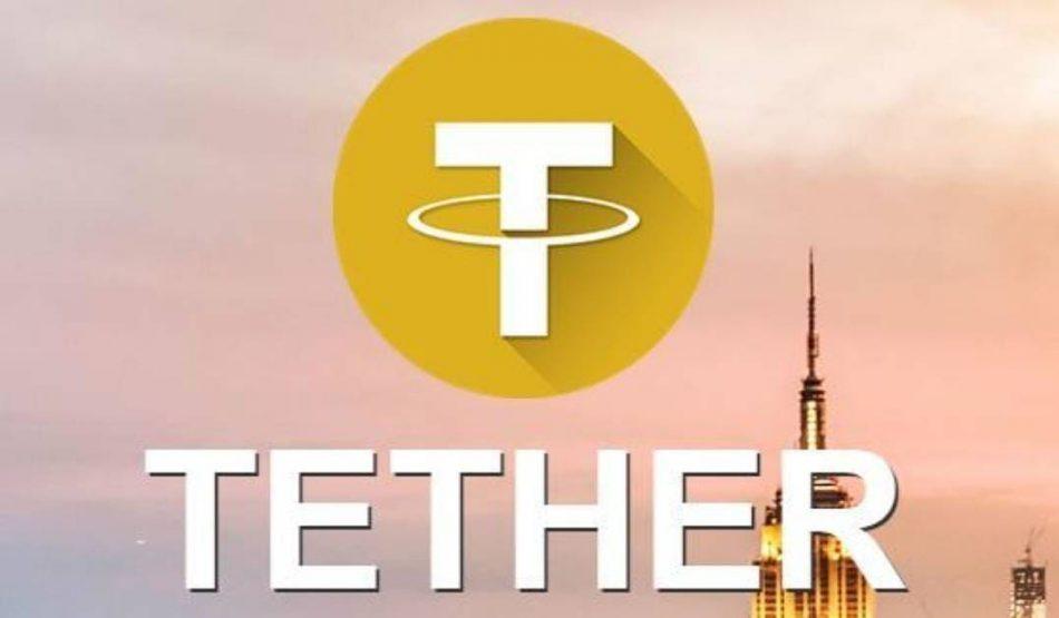 Tether провёл очередную эмиссию токенов