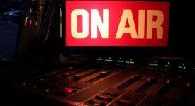 На Boston FM появится новая программа «Криптомания»