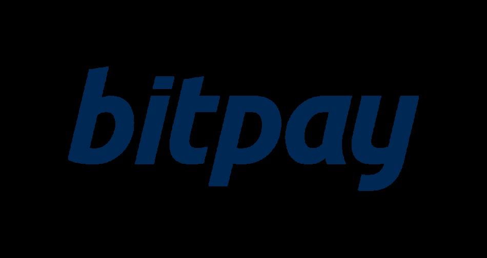 BitBay (BAY) - Выпуск шаблон бартера