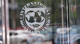 Мировые центробанки должны конкурировать с криптоиндустрией