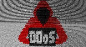 Биржа Bitfinex подверглась DDoS-атаке