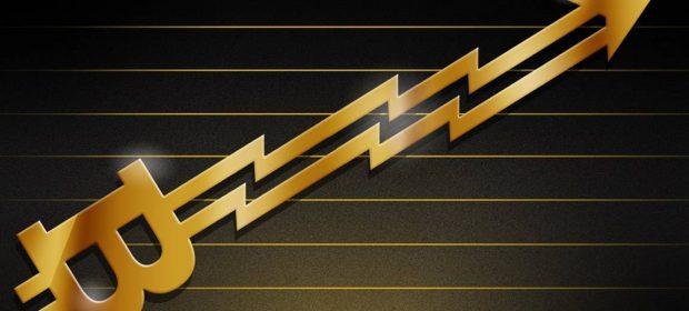 Ждать ли роста курса биткоина