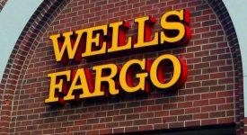 Wells Fargo & Co запретила покупать битки с помощью кредиток