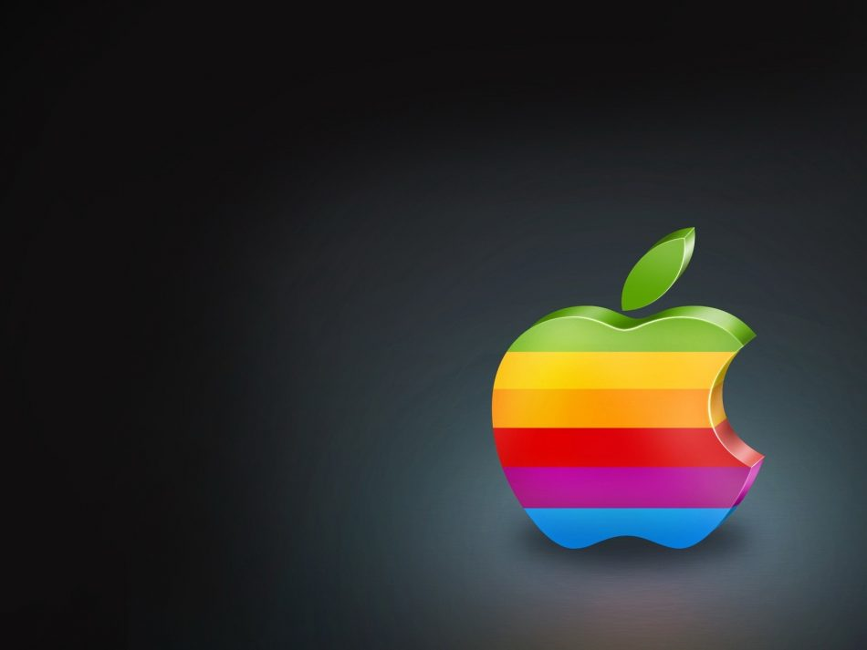 Apple ужесточает правила для криптовалют