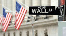 Крупный игрок Уолл-стрит заинтересовался внебиржевой торговлей BTC