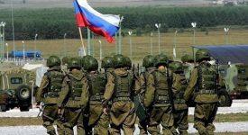 Блокчейн пригодится российской армии в борьбе с хакерами