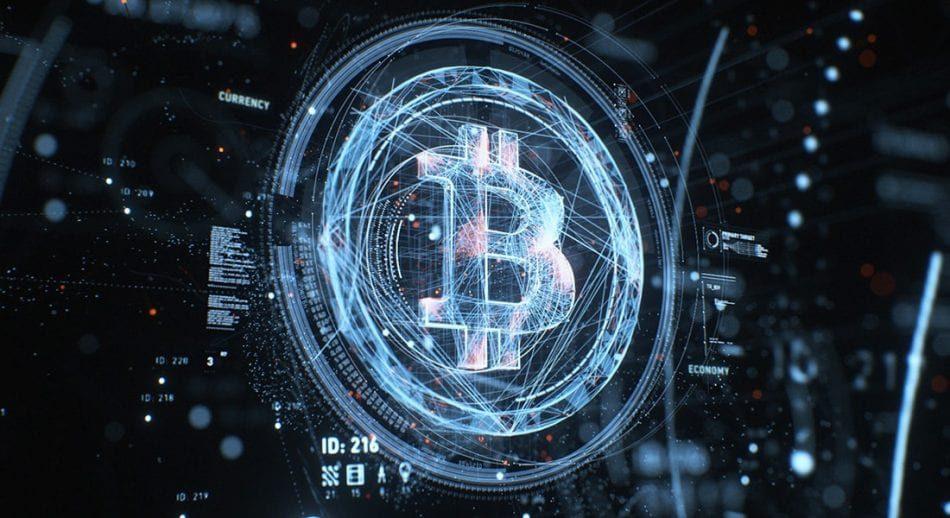 Сможет ли биткоин подняться на этой неделе?